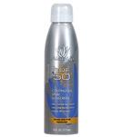 Aloe Up SPF 50 Pro Continuous Spray Sunscreen