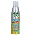 aloe-up-spf-45-lil-kids-continuous-spray-sunscreen