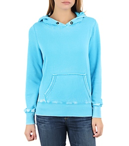 FOX Women's Expectation Pullover Hoodie