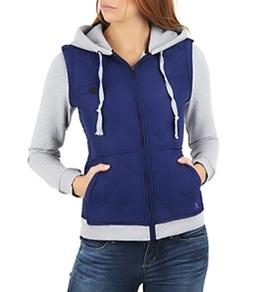 Hurley Women's Bristol Jacket