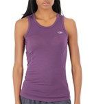 icebreaker-womens-bolt-running-tank
