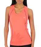 icebreaker-womens-flash-running-tank