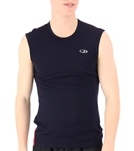 icebreaker-mens-relay-running-tank