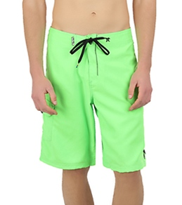 Hurley Men's One & Only Boardshort