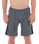 mountain-hardwear-mens-refueler-2-in-1-running-short