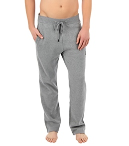 FOX Men's Swisha Fleece Pant