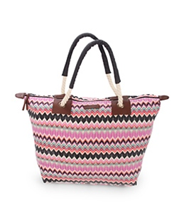 Billabong Women's Sun Chaser Beach Bag