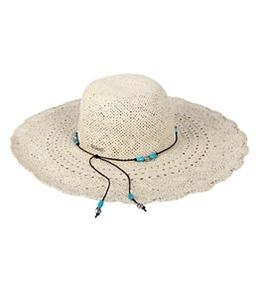 Billabong Women's Cabana Sun Hat