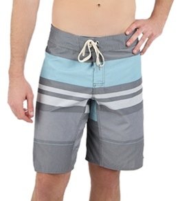 Reef Men's Classic Comp Boardshort