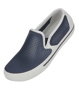 Crocs Men's Crosmesh Summer Shoe