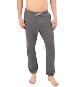 Quiksilver Men's City Java Fleece Pant