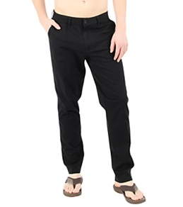 Quiksilver Men's Dane Reynolds 2 Pant