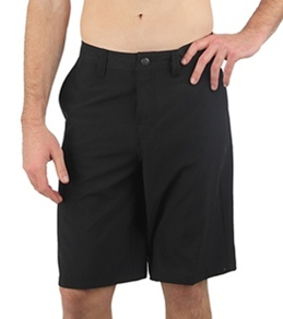 Quiksilver Men's Dry Dock 22 Amphibian Walkshort