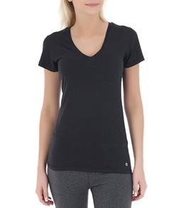 Gramicci Women's Tara Short Sleeve Top