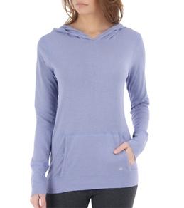 Gramicci Women's Coco Long Sleeve Top