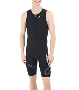 2XU Men's Compression Trisuit