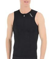 2XU Men's Comp Tri Singlet