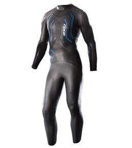 2XU Men's A:1 Active Wetsuit