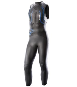 2XU Men's A:1 Active Sleeveless Wetsuit