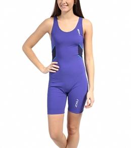 2XU Women's Fusion Trisuit