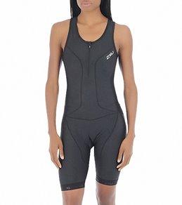 2XU Women's Long Distance Trisuit