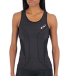 2xu-womens-long-distance-tri-singlet