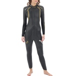2xu-womens-x3-project-x-fullsleeve-triathlon-wetsuit
