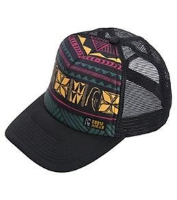 Quiksilver Ryon Trucker Hat