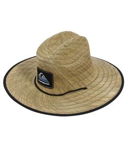 Quiksilver Rosenberger Lifeguard Hat
