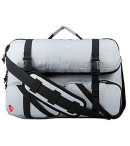 Quiksilver Optimus Messenger Bag / Backpack