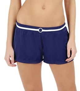 South Point Solid Wave Rider Short