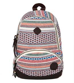 Roxy Great Adventure Mini Backpack