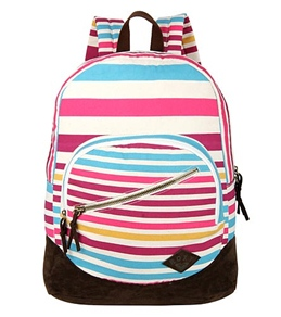 Roxy Long Time 2 Backpack