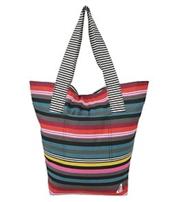 Roxy Better Things Tote