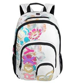 Roxy Noble Trek Backpack