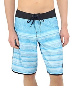 Billabong Men's Coil Boardshort