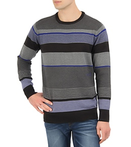 Billabong Men's Simmons Sweater