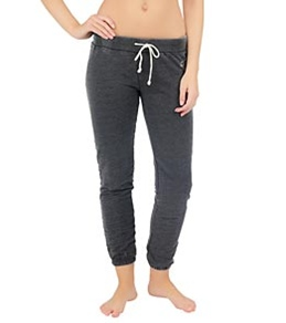 Roxy Keenly Vintage Fleece Pant