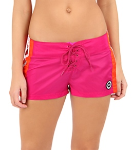 Roxy Mellow Swell Boardshort