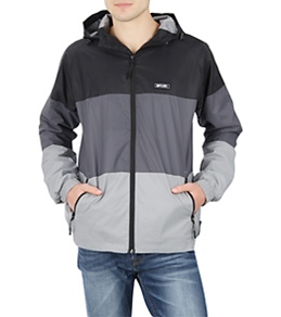 Rip Curl Men's The Abyss Jacket