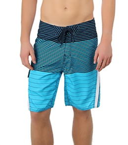 Rip Curl Men's Check Doser Boardshort