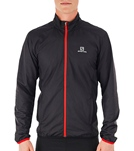 salomon-mens-start-running-jacket