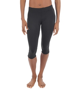 Salomon Women's Trail Running 3/4 Tight