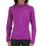 salomon-womens-discovery-hooded-running-midlayer