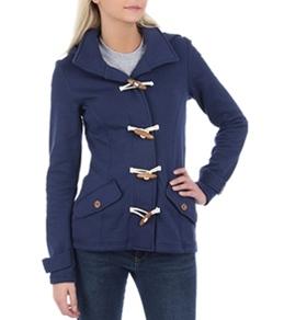 Rip Curl Women's Wave Catcher Jacket