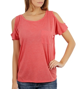 Rip Curl Women's Starlight Tee