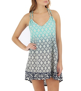 Rip Curl Women's Dreamer Dress