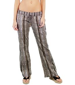Rip Curl Women's Getaway Beach Pant