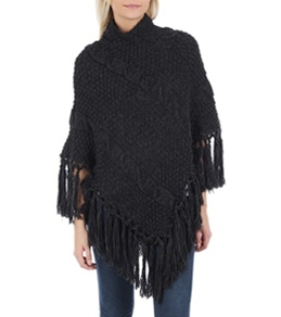 Rip Curl Women's Nomad Poncho