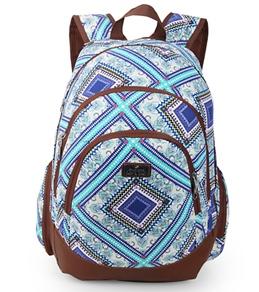Rip Curl Women's Kasbah Backpack